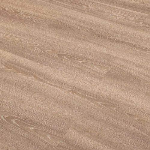 Dolomite Oak Finfloor Supreme Laminate Flooring Finsahome