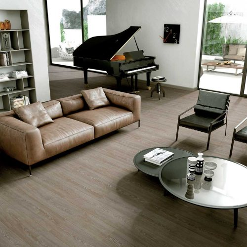 Loreto Oak Finfloor Supreme Laminate Flooring Finsahome