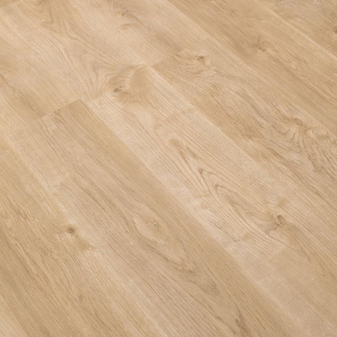 Glamour Oak Finfloor 12 Laminate Flooring Finsahome