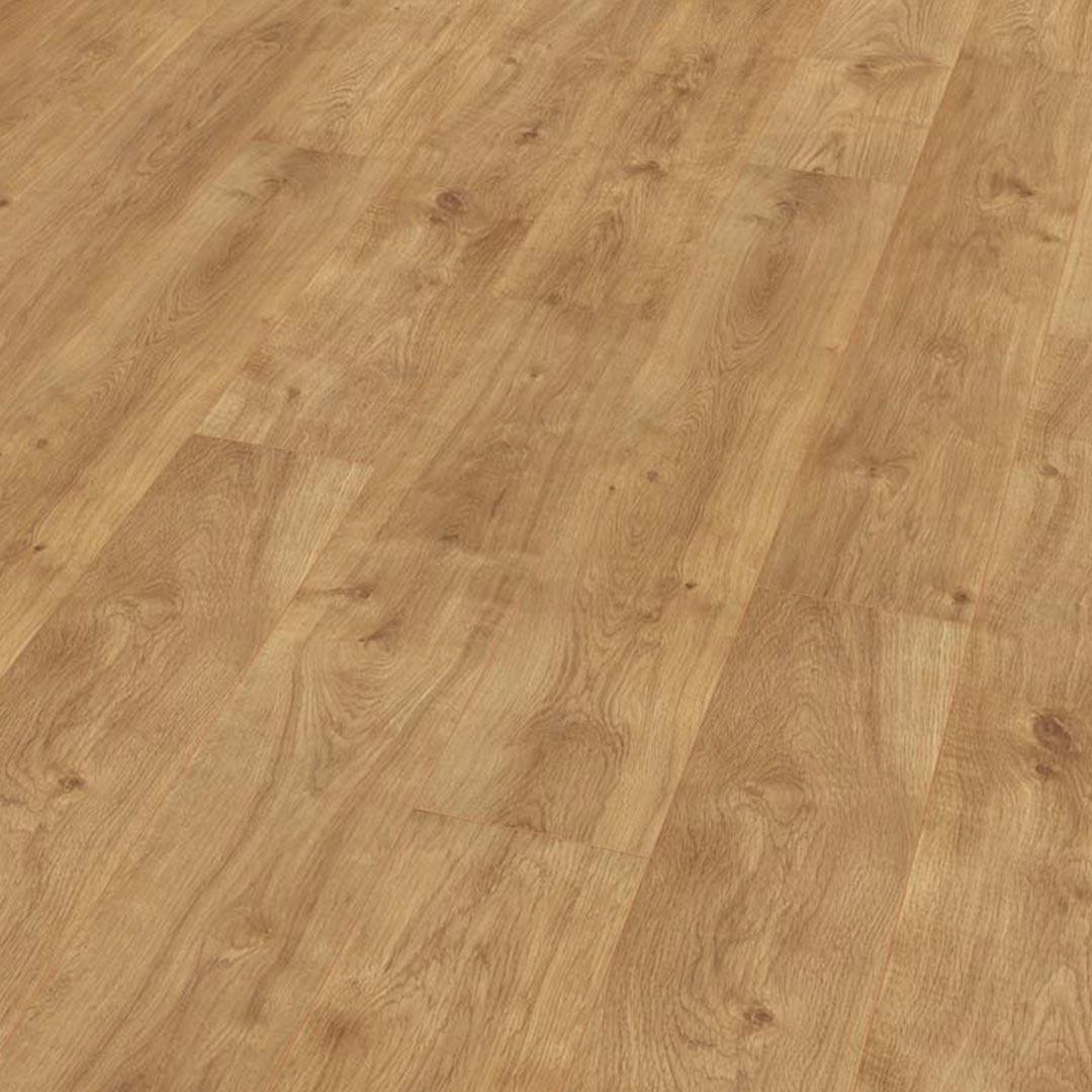 Retro Oak Finfloor 12 Laminate Flooring Finsahome
