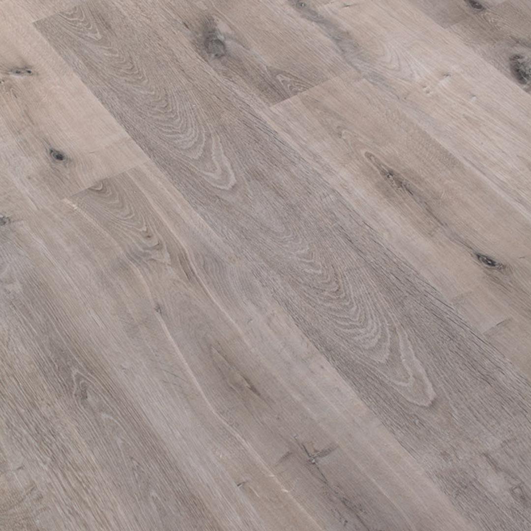 taupe laminate flooring gurus floor. Black Bedroom Furniture Sets. Home Design Ideas