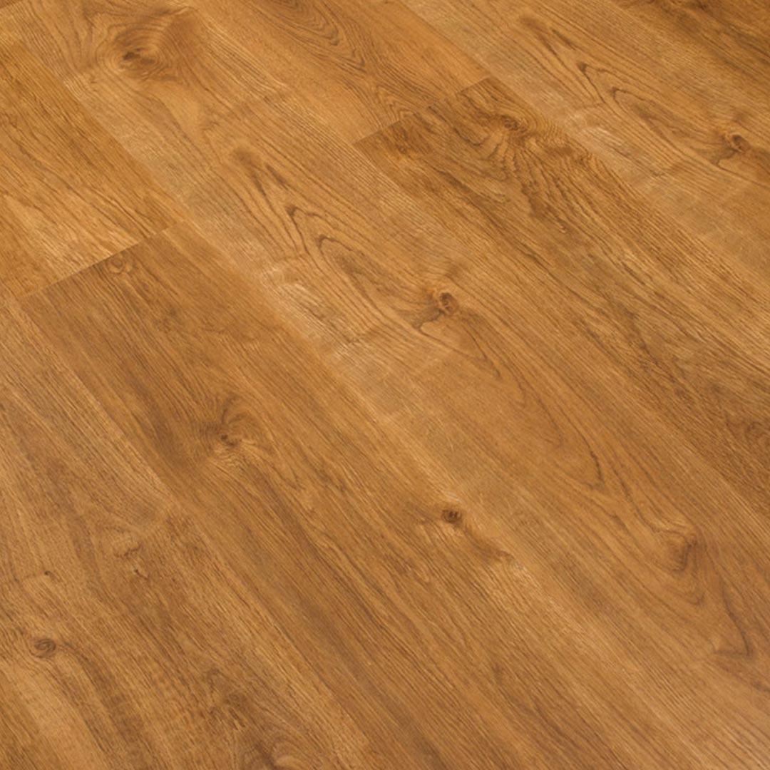 Vintage Oak Finfloor Original Laminate Flooring Finsahome