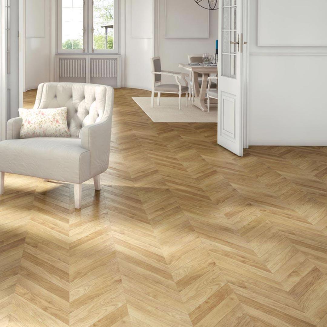 Laminate Herringbone Flooring Laminate Flooring Ideas
