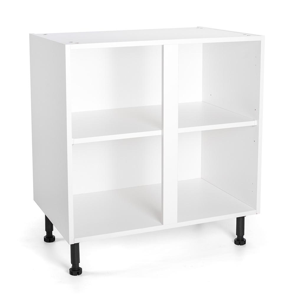 standard base cabinet finsahome. Black Bedroom Furniture Sets. Home Design Ideas